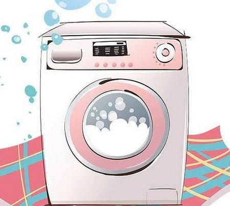 Неисправности стиральных машинок