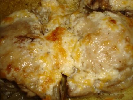 Как приготовить куриные бедрышки в духовке