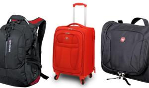 Чемодан сумка рюкзак