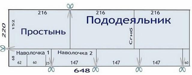 Схемы 2108 554