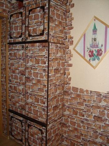 Шкаф-после-реставрации